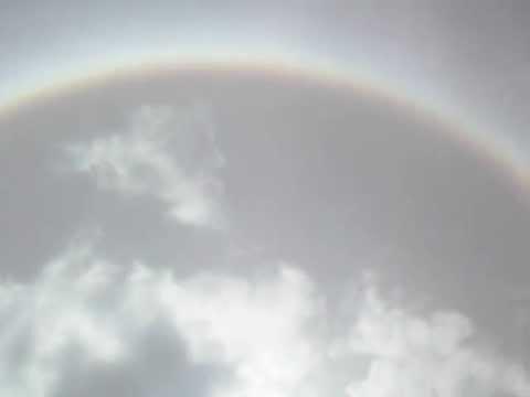 epic sun in trinidad