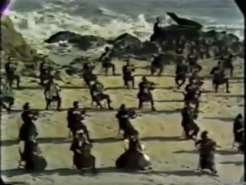 Herb Alpert & The Tijuana Brass - A Taste of Honey(1966)