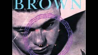 Steven Brown - a quoi ca sert l