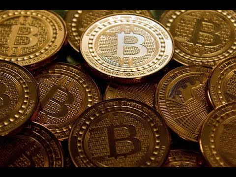 Understanding Bitcoin and cryptocurrency in the Kenyan context