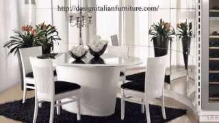 Brummel от Design Italian Furniture(Broomel от Design Italian Furniture Классическая итальянская мебель Стеновые панели Роскошная мебель из массива дерева..., 2013-10-29T15:28:07.000Z)