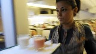 Pakistan International Airline   Leeds To Islamabad   Flight Report (HD)