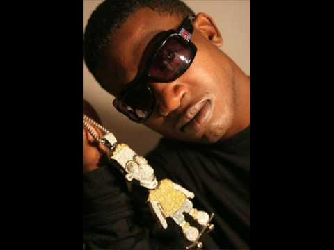 Gucci Mane - Million Dollar Man