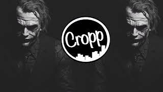 OH NANA + BUM BUM - CROPP