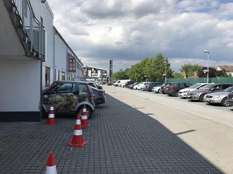 Leipzig sachsenladies gma.cellairis.com :