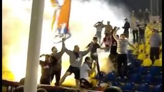 Матч с хабаровским «СКА-Энергия» может обернуться для «Амура-2010» новым ...