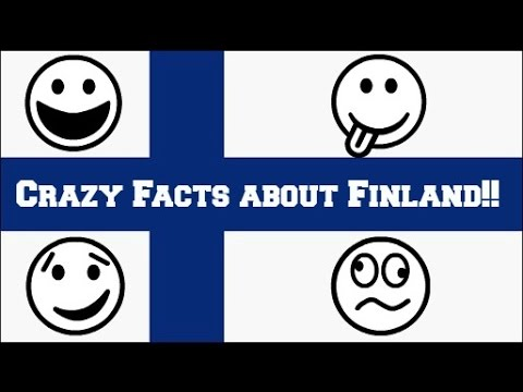 Survey on knowledge about Finland Swedes in Sweden 2017