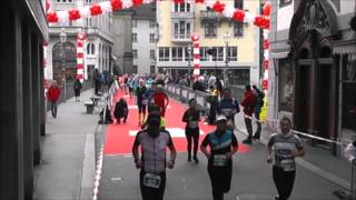 Swiss-City-Marathon