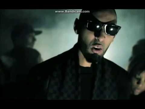 Französisch Rap