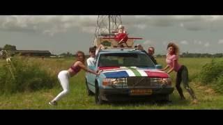 Wat Aans! - Trilploat (Keetpop Anthem)