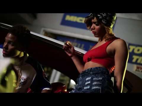 "Malachiae Warren- ""24's"" (Offical Music Video)"