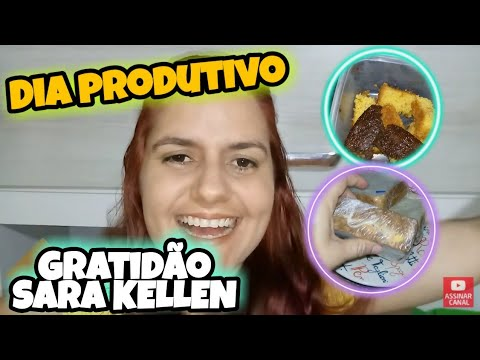 Orochi - ACELERANDO LETRA from YouTube · Duration:  3 minutes 53 seconds