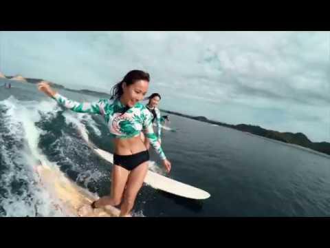 Boral Kibil Feat. Sevda Tekin - Islak Islak (Video Edit)