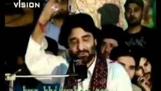 Nadeem Sarwar Manqabat 2011 - Yeh Zamana Hussain a.s ka Hai