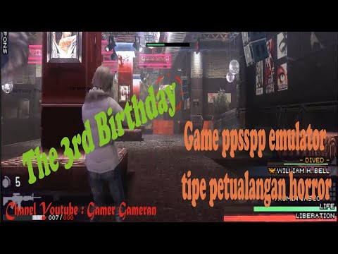 game-psp-/-game-ppsspp-(-the-3rd-birthday-)