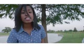 I'll Wait (Official Music Video) | @Lyrik4GOD