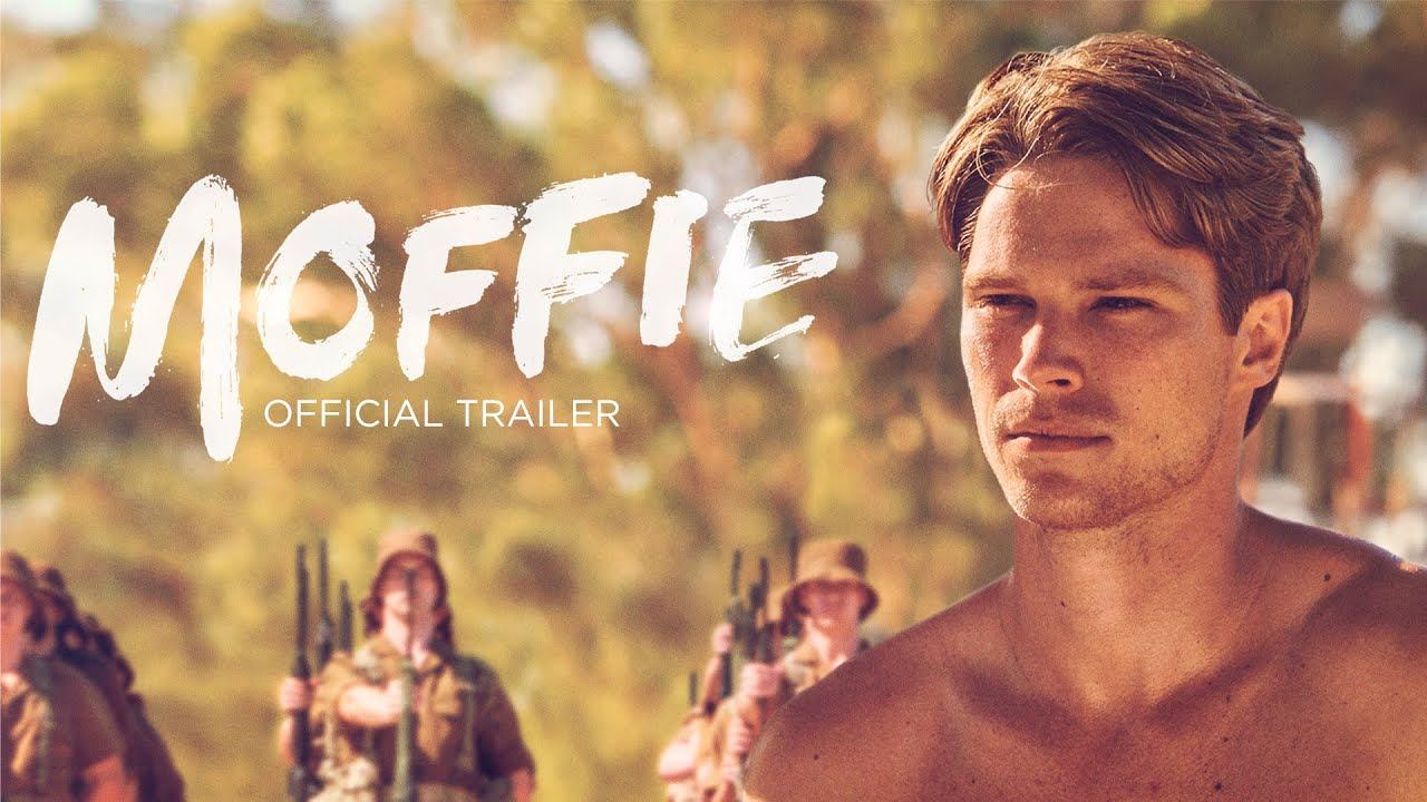 Moffie | Official UK Trailer [HD] | Exclusively on Curzon Home ...