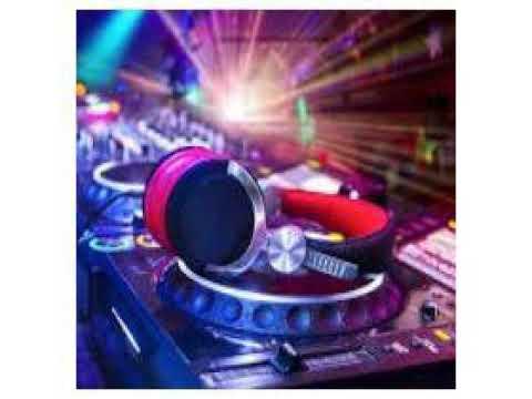 DENNY SBM DJ UNDANGAN MANTAN 2018.mp3