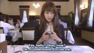見る Seigi no Mikata 正義の味方 Episode 1 ENG フル 2015 HD   WackoTV thumbnail