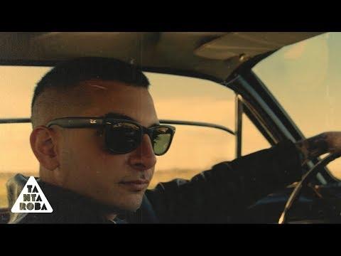 MADMAN - 'Centro' feat. COEZ - (Prod. PK)
