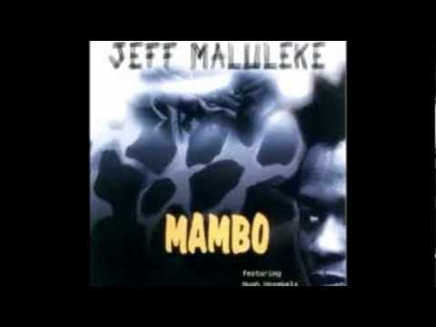 Kilimanjaro, a song by Jeff Maluleke on Spotify