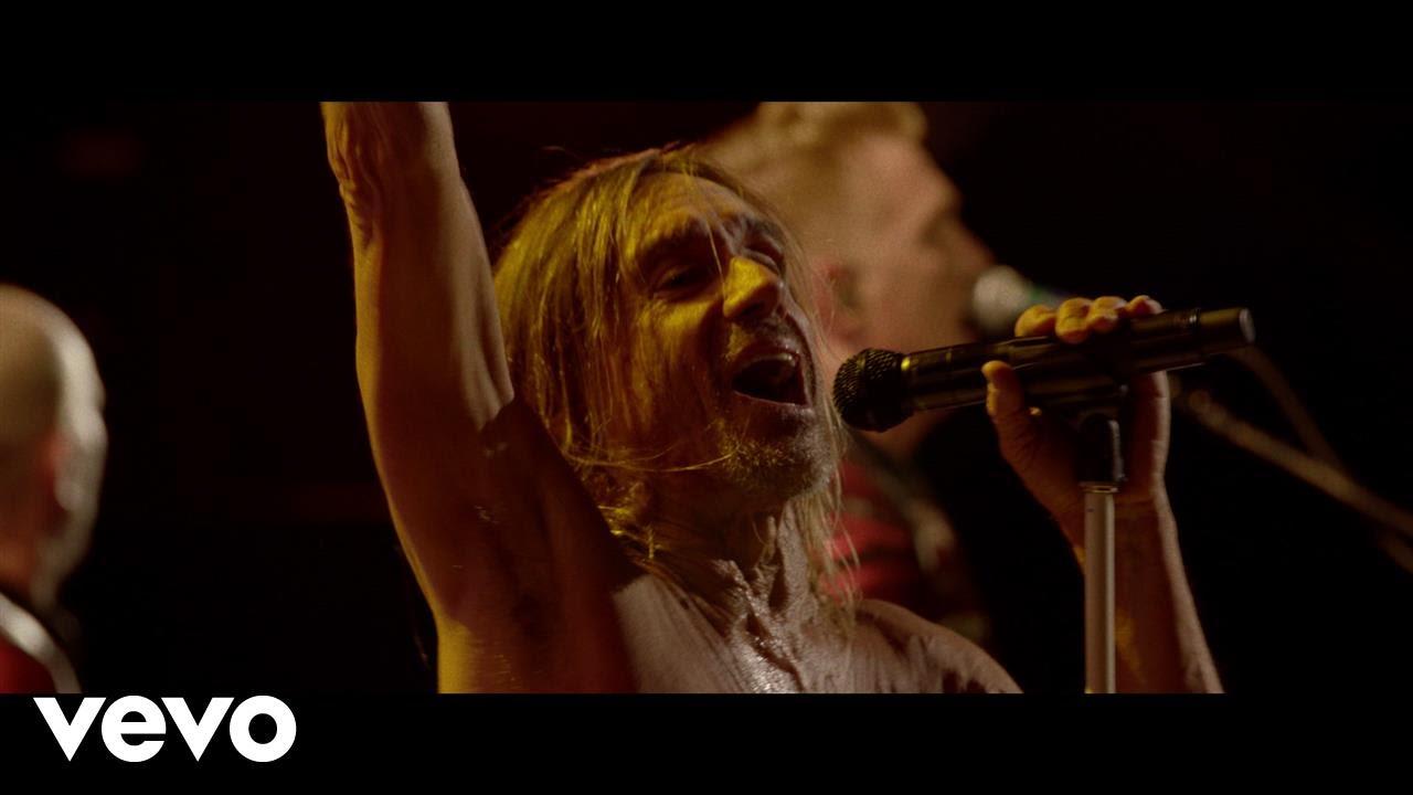 iggy-pop-passenger-live-at-the-royal-albert-hall-iggypoponvevo