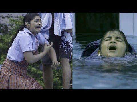 Pencil Telugu Movie Parts 11/13 | G. V....