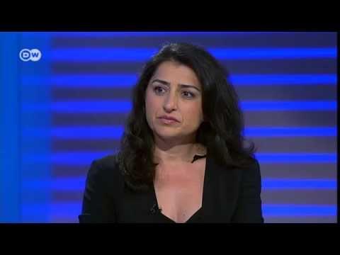 Turkish Election - End of the Erdogan era? | Quadriga