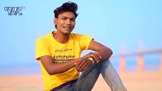 भोजपुरी का सबसे बड़ा हिट गाना 2019 || Saiya Motorcycle Se || Gautam Gaurav || Bhojpuri Hit Song 2019