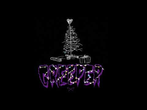 Creeper - Fairytale Of New York (Official Audio)