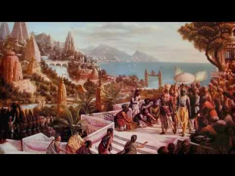 ATLANTIS Energy Projection , Merkaba , Real Stargate Travel Part 2 of 2