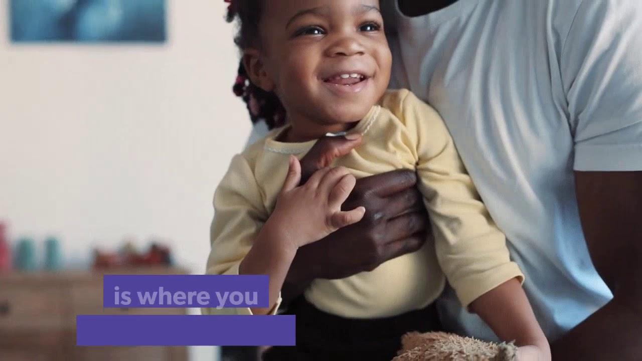 HAPPY THANKSGIVING FROM TOP DOLLAR HOMES USA! www.TopDollarHomesUSA.com