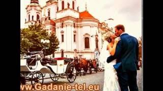 Клятва жениха и невесты.