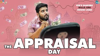 the-appraisal-day-chill-maama-tamada-media