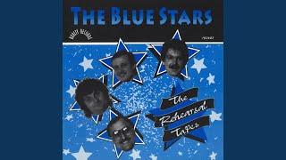 Blue Stars Boogie