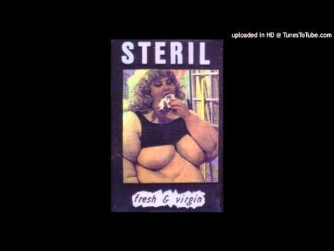 Steril – Distance