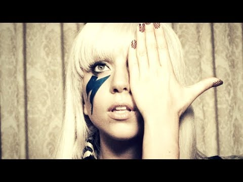 "Lady Gaga- ""Just Dance"" 10th Anniversary Video! (2018)"