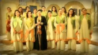 El Azifet - 3ordhouni Zouz Sbaya (HQ) / العازفات - عرضوني زوز صبايا