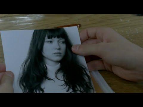 Francia szépség (Teljes film) francia filmdráma /2008