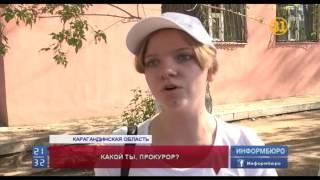 Как реагировали социальные сети на арест Улюкаева)) [15/11/2016]