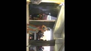 Aunti no1 prem dance