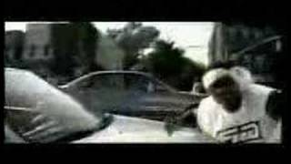Ja Rule - Clap Back Remix ft. Hussein Fatal & Black Child