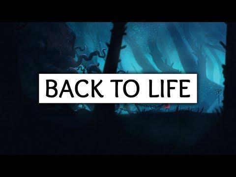 Hailee Steinfeld ‒ Back To Life