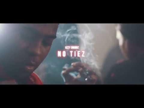 Uzzy Snubbz - No Ties || Dir by @strong_visual