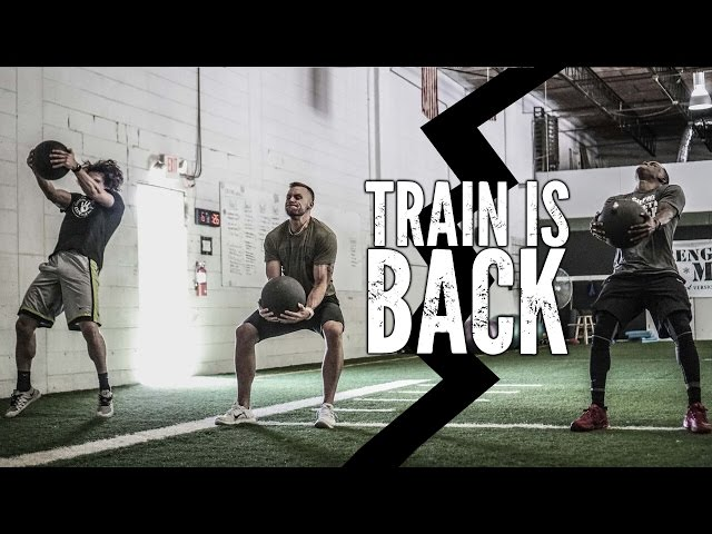 aadc58d434ad85 Best Workout Videos  8 Youtube Channels to Improve Your Workouts