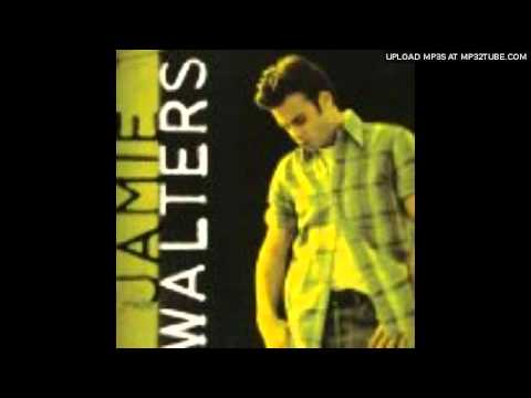 Jamie Walters   The Comfort Of Strangers LP V