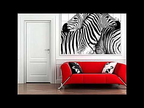 k chenrenovierung doovi. Black Bedroom Furniture Sets. Home Design Ideas