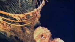 Титаник: Неизвестные истории. Документальный фильм Discovery про Титаник