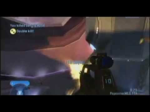 Bungie net : Halo 2: One Year Later : 11/9/2005 3:35 PM PST