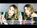 L'Oreal Magic Retouch Hair Root Concealer For Blondes: YEAY OR NAY?